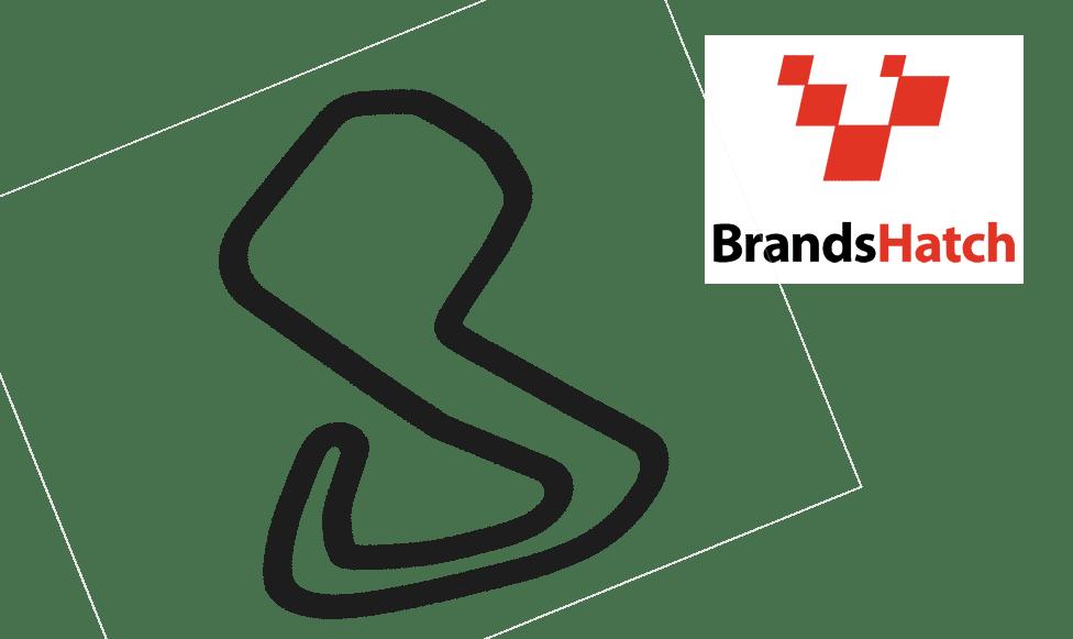 Brands_Hatch GP