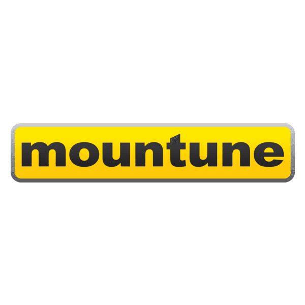 mountune