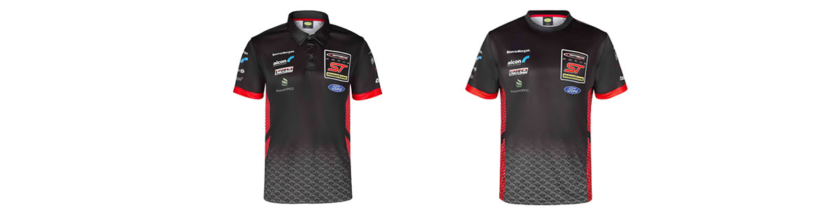 Merchandise from Motorbase Performance a BTCC Team | British Touring Car Championship