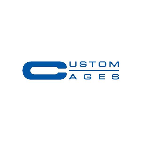 custom-cages