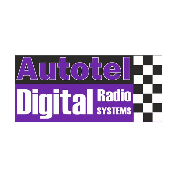 Autotel