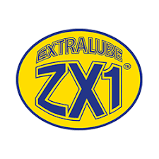 extra Lube zx21